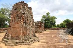 Angkor_Mebon Orientale_2014_30