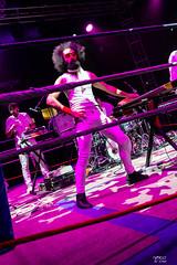 22 mars 2019-DSC02975 (Patrice GUYON) Tags: 2019 besançon boxe championnatdefrance compétition concert corde disko doubs france franchecomté gala gants generalelectriks hommage jeanjosselin localboxeclub mars palaisdessports ring sport