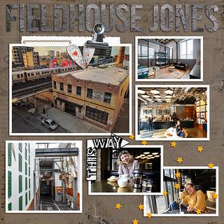 Fieldhouse-Jones-Pg2
