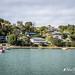 Opua, Bay of Islands