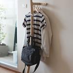 Coat Hangerの写真
