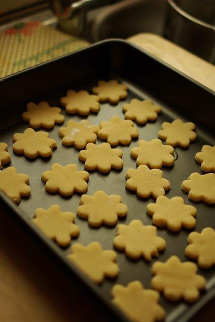 Biscotti (2)