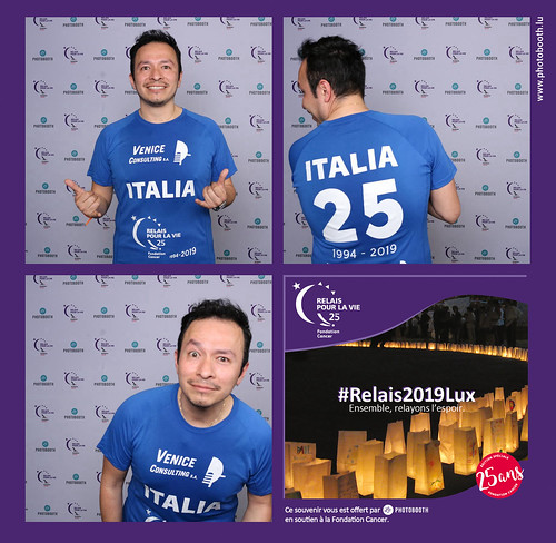 Relais2019Lux_Photobooth (112)
