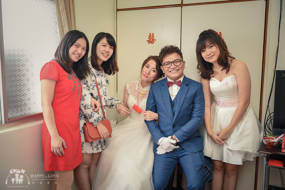 blog_0141