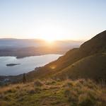 21982-lake wanaka sunrise thumbnail