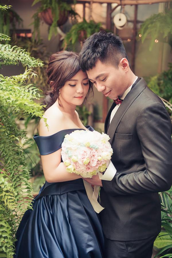46604998624 a6995b78ec o [台南自助婚紗]H&C/inblossom手工訂製婚紗