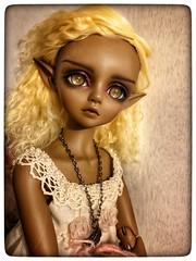 Maya (twilitize) Tags: adorable art awesome beautiful beauty bjd bjdphotography cool cute cutie dolls doll dolly dollphotography darling dark elves elf fantasy fun fiction florida girl girls good girly dollworld kiddelf cherry luts