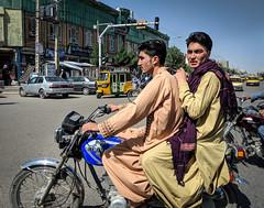 IMG_20180529_093837-01 (SH 1) Tags: herat afghanistan af portrait travel