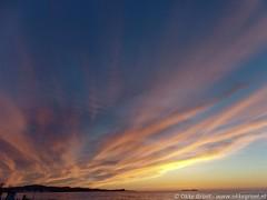 Korfoe, mei 2018 (Okke Groot - in tekst en beeld) Tags: stranden zonsondergangen agiosstefanos acharavibeach middellandsezee avondluchten korfoe griekenland