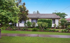 37 Valeria Street, Toongabbie NSW