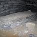 Corpse Rock (Mammoth Cave, Kentucky, USA)