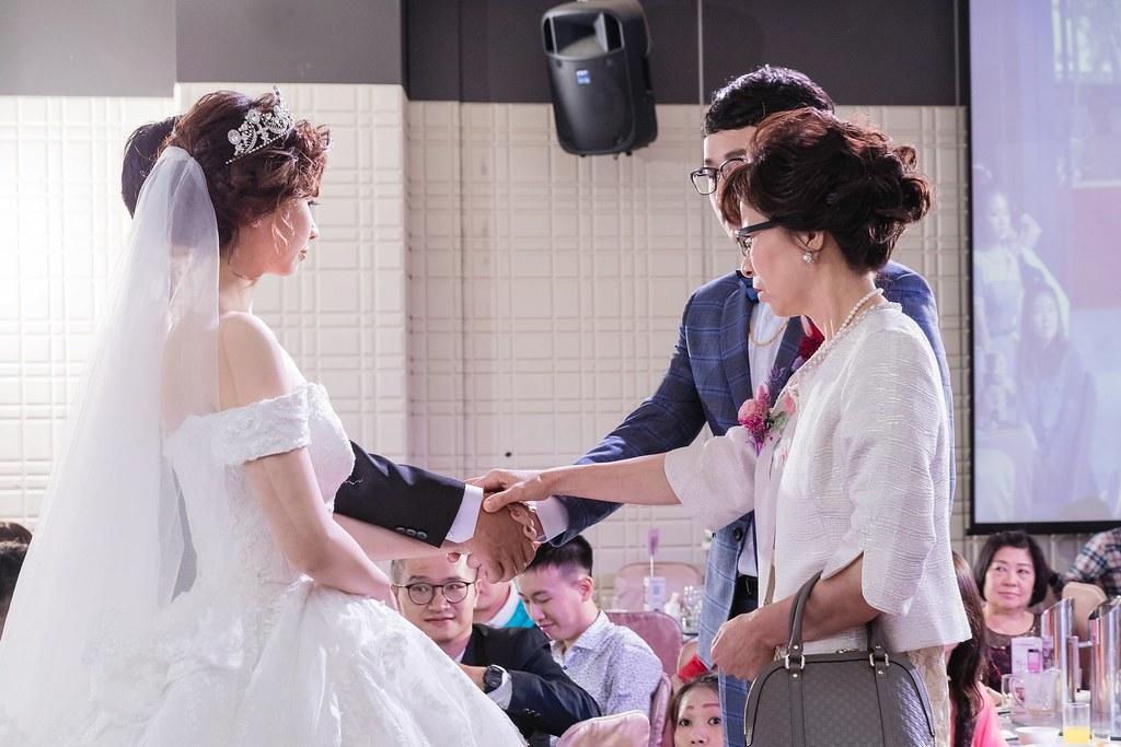 翔晟&徐瑋、婚禮_0408
