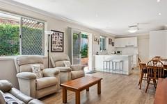 13 Redgrave Road, Normanhurst NSW