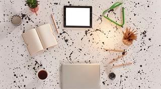 Just Pinned to Skills: 8 Công cụ làm chủ cuộc đời giúp bạn bứt phá trong sự nghiệp - Song Nhi https://t.co/GwXJf1NHE0 https://t.co/hW6Dmn7n3E