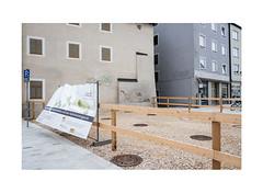 807129036478172965 (Melissen-Ghost) Tags: new topographers color photography germany farbfotografie street scene urban
