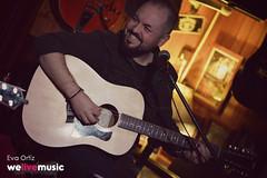 PabloPerea ByEvaOrtiz_DSC_0110 (welivemusic.es) Tags: pablo perea borja montenegro 2010 loncle jack concierto concert nikon