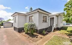 314/354 church street, Parramatta NSW