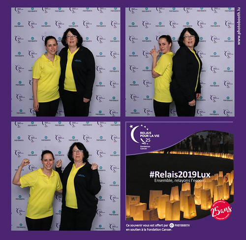 Relais2019Lux_Photobooth (308)
