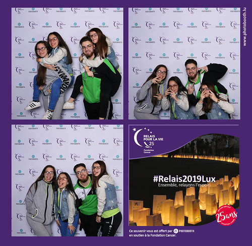 Relais2019Lux_Photobooth (808)