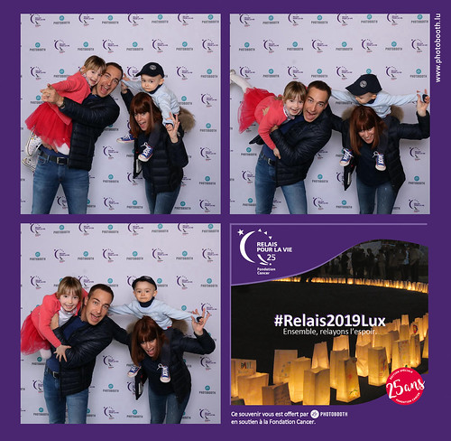 Relais2019Lux_Photobooth (800)
