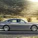 The new 2020 BMW 7 Series Sedan