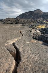 Faille et volcans (vilodup) Tags: districtdetadjourah djibouti faille rift landscapes nature paysages