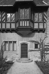 Schloss Cecilienhof (Janis Engel) Tags: ilce7rm2 sony a7rii alpha potsdam sel1635gm gmaster gm
