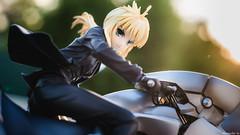 Fate/Zero 画像11