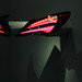 [M] LNdA - Hater Taillight