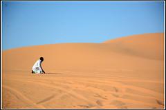 Algérie (Marco Di Leo) Tags: algérie tassilinajjer africa algeria algerien alžirija αλγερία argelia alĝerio argélia laljerän alžir алжир אלזשיר ᎠᎵᏥᎵᏯ aljeri əlcəzair алжыр alžeeria alžīrija algeriet alžyras cezayir algjeria algieria alġerija algerije algéria ալժիր alžīrs ალჟირი الجزائر الجزاییر الجزاير الجزایر ܓܙܐܐܪ अल्जीरिया אלגיריה അൾജീറിയ alžírsko alsír አልጄሪያ አልጀሪያ algerië ialijeriya aljeria alseeri 알제리 阿爾及利亞 ޖަޒާއިރު अल्जेरिया алҷазоир アルジェリア 阿尔及利亚 အယ်လ်ဂျီးရီးယားနိုင်ငံ ประเทศแอลจีเรีย ཨཱལ་ཇི་རི་ཡ tassili طاسيليناجر tasilinadžer тассилинадджер 阿杰尔高原 tasilinaĝer 阿傑爾高原 타실리나제르 טאסילינאגר տասսիլինաջջեր тасілінаджэр тасили taszilinádzser тассілінадджер tasilioadžeras tasiliwanahdżar националнипарктасилиаџер تاسیلینجیر