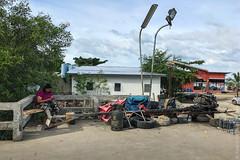 Coconut-Island-Phuket-iphone-0589