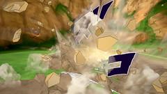 Naruto-to-Boruto-Shinobi-Striker-280119-004