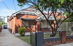 5 Stanley Street, Tempe NSW