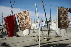 Afurada #portugal #porto #street #t3mujinpack (t3mujin) Tags: afurada city dourolitoral europe oporto porto portugal street vilanovadegaia clothesline t3mujinpack