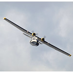 "Consolidated PBY-5A Catalina ""La Princesse des Etoiles"" (N9767) thumbnail"