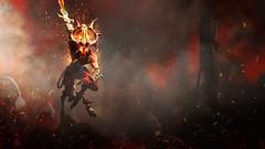 Warhammer-Chaosbane-080219-004