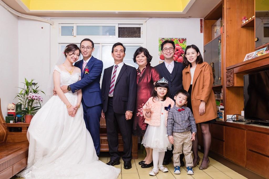 瑋杰&惠芳、婚禮_0274