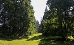 Vacances_0809 (Joanbrebo) Tags: mainau konstanz badenwürttemberg de deutschland canoneos80d eosd efs1855mmf3556isstm autofocus