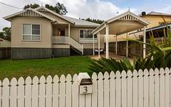 43 Catherine Street, Cessnock NSW