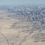 The Midwest meets the Rock Mountains thumbnail