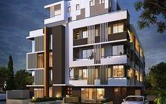502/11-13 Veron Street, Wentworthville NSW