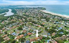 55 Hoskings Crescent, Kiama Downs NSW