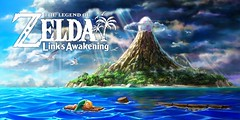 The-Legend-of-Zelda-Links-Awakening-140219-001