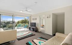 1a Collins Street, Merimbula NSW