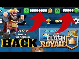 Clash Royale image