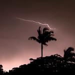 Lightning Strike. thumbnail