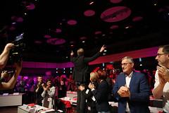 Europaparteitag_Bonn_1294 (DIE LINKE) Tags: europawahl europa europaparteitag