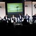 20/02/19. Presentación del informe 'Emprendimiento juvenil en Iberoamérica: ¿en qué estamos? y ¿a dónde vamos?'. Para más información: www.casamerica.es/economia/informe-iberoamericano-de-empr...