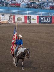 0633-J20 - Yellowstone - Cody-1808161900 (Chouettes de Crolles) Tags: 2018usa 2018usaj20yellowstonecody cody lieux usa vacancesété wyoming étatsunis us