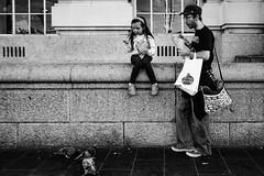 Feed the birds, tuppence a bag (lsullivanart) Tags: southbank riverthames thames river book bookstore photography photographer capture shot shooter shoot snapshot fuji fujifilm fujix fujinon fujixt20 xt20 fujinon1545 fujinonxc1545 fuji1545 fujifilm1545 summer sun sunlight sunshine bloom starburst architecture buildings city citylife cityscape citycentre roads walls street streets urban urbanphotography urbanphotographers historic history streetphotography streetphotographer streetshooter streetart streetshot streetphoto streetscene streetview view life streetlife rawstreets urbanview urbanstreet urbanscene urbanlife streetstyle europe uk britain greatbritain unitedkingdom england britishisles london capital londontown thecityoflondon thecity people
